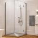 impresa showers nexus
